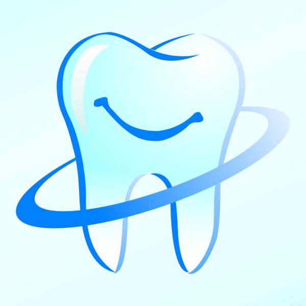 Vaidyan Dental Care