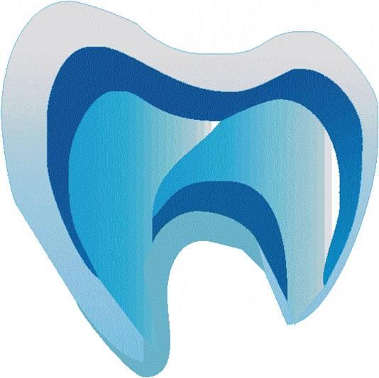 Hansalia Dental Clinic