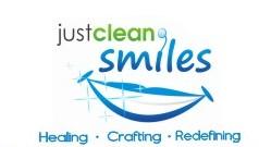 Just Clean Smiles