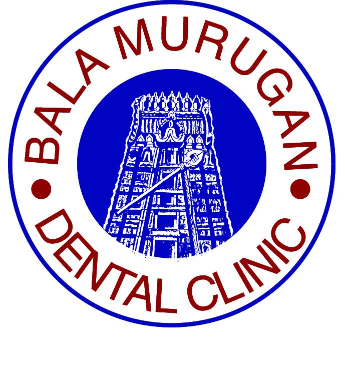 Balamurugan Dental Clinic