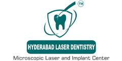 Hyderabad Laser Dentistry