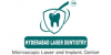 Hyderabad Laser Dentistry