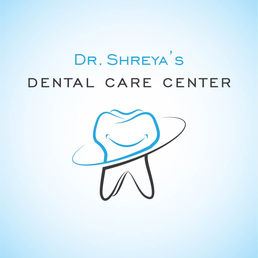 Dr.Shreya's Dental Care Center