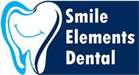Smile Elements Dental