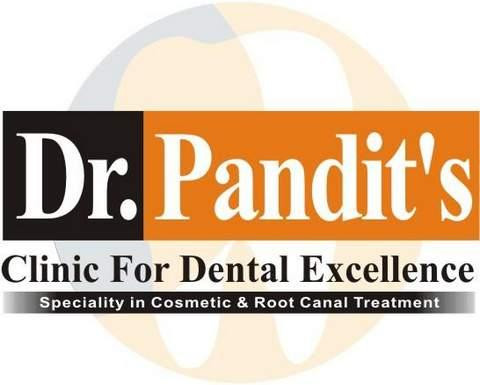 Dr. Pandit's Clinic For Dental Excellence & Implant Center