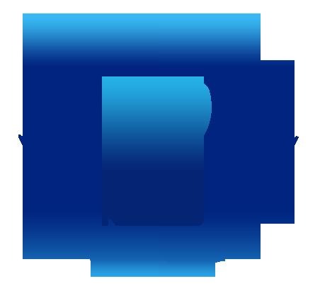 Dr. Shweta's Dental & Implants Clinic