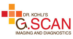 Kohli Imaging & Diagnostics Centre