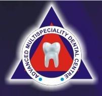 Advanced Multispeciality Dental Centre
