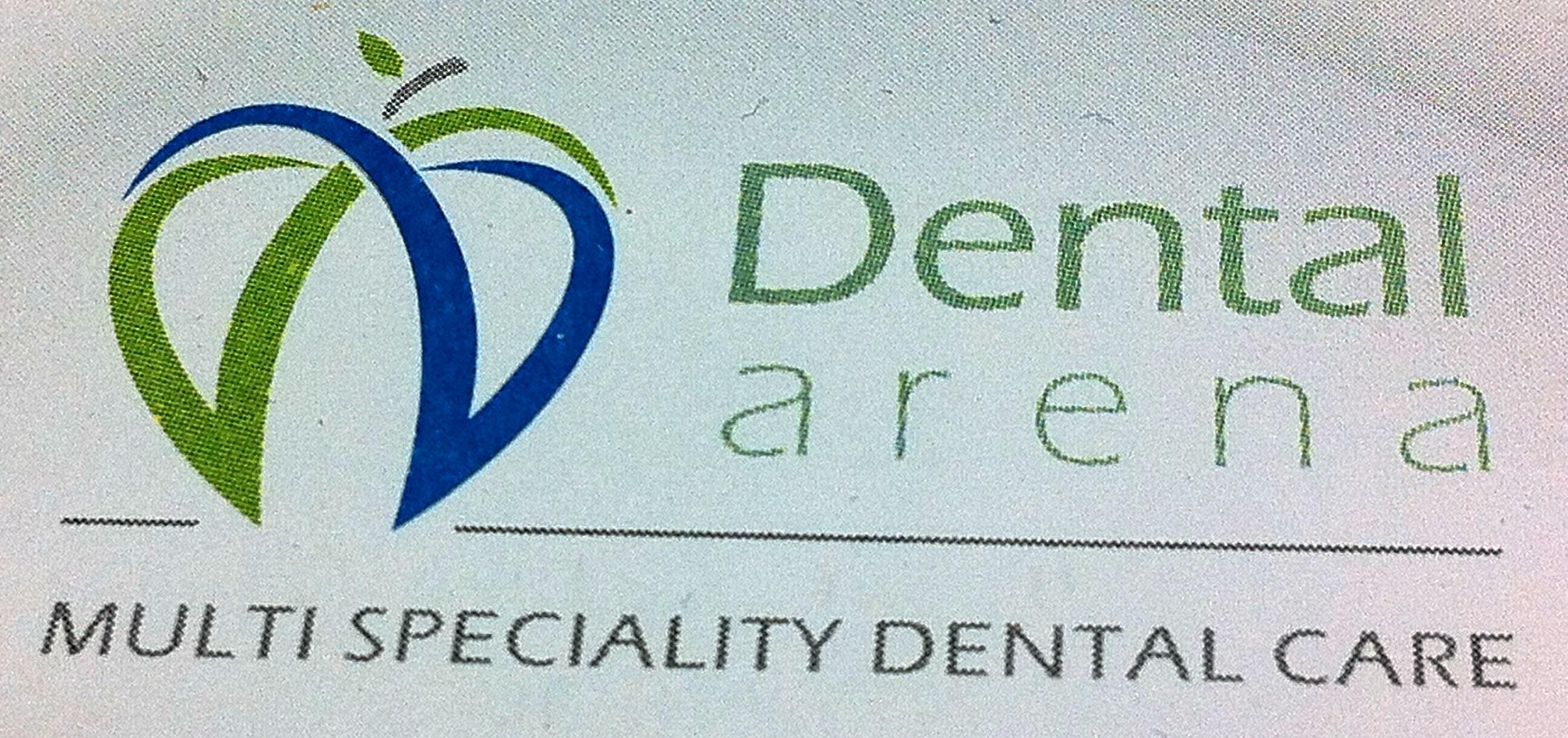 Dental Arena