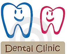 Dr.Asrani's Dental Care Clinic
