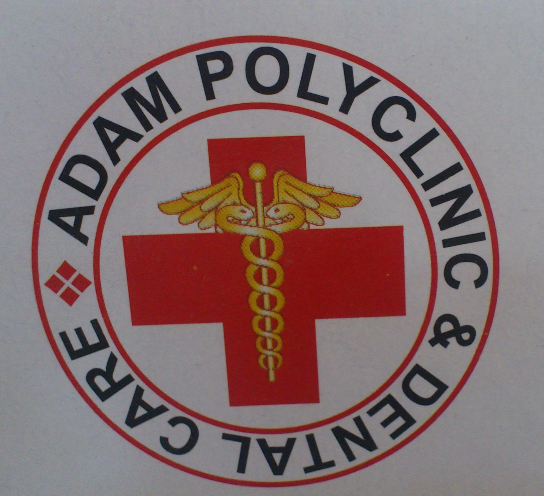 Adam Poly Clinic & Dental Care