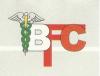 Balaji Fertility & IVF Centre