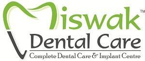 Miswak Dental Hospital & Implant Centre