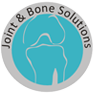 Joint & Bone Solutions