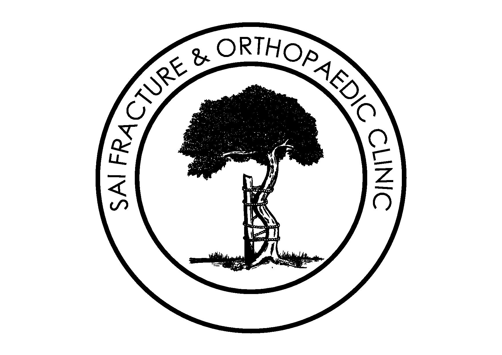 Sai Fracture & Orthopedic Clinic