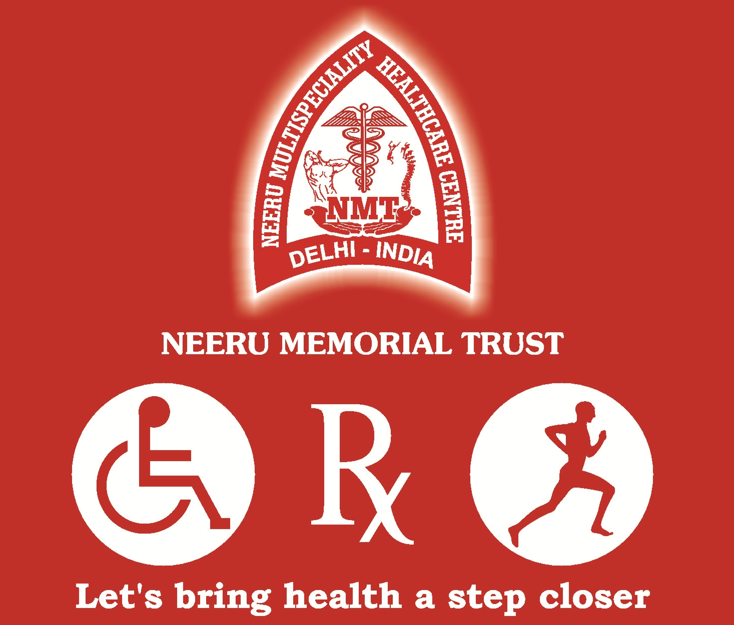 Neeru Multispeciality Healthcare Centre