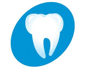 Smile Smart Super Speciality Dental Hospital