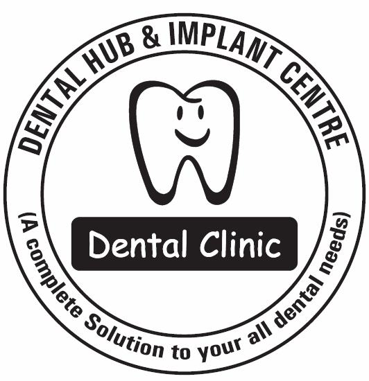 The Dental Hub And Implant Centre