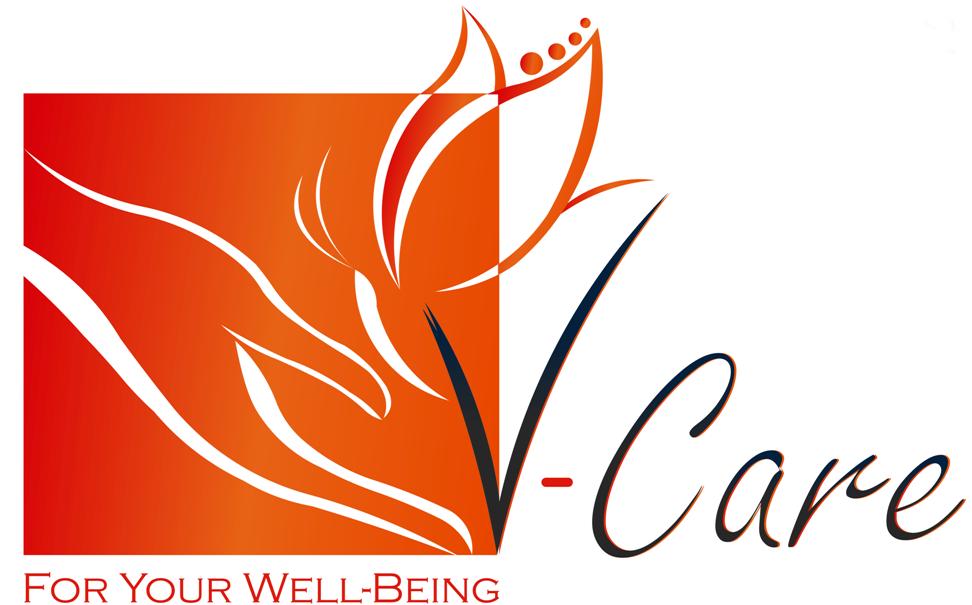 V Care Clinic