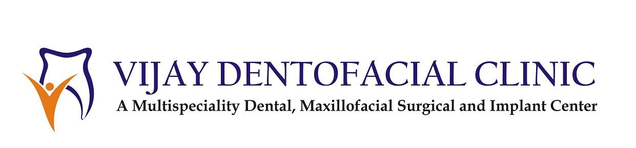 Vijay Dentofacial Clinic