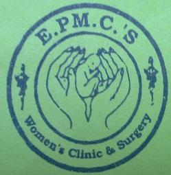 EPMC's Womens Clinic and Surgery