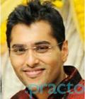 Dr. Amit Chablani - Dentist
