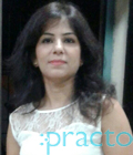 Dr. Archana Arora - Dentist
