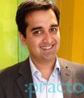 Dr. Mehul Chawla - Dentist