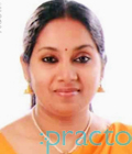 Dr. Noela Andrew David - Homeopath