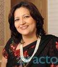 Dr. Sonia G. Nankani - Ophthalmologist