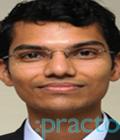 Mr. Md. Oliullah Abdal - Optometrist
