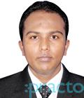 Dr. Akash Akinwar - Dentist