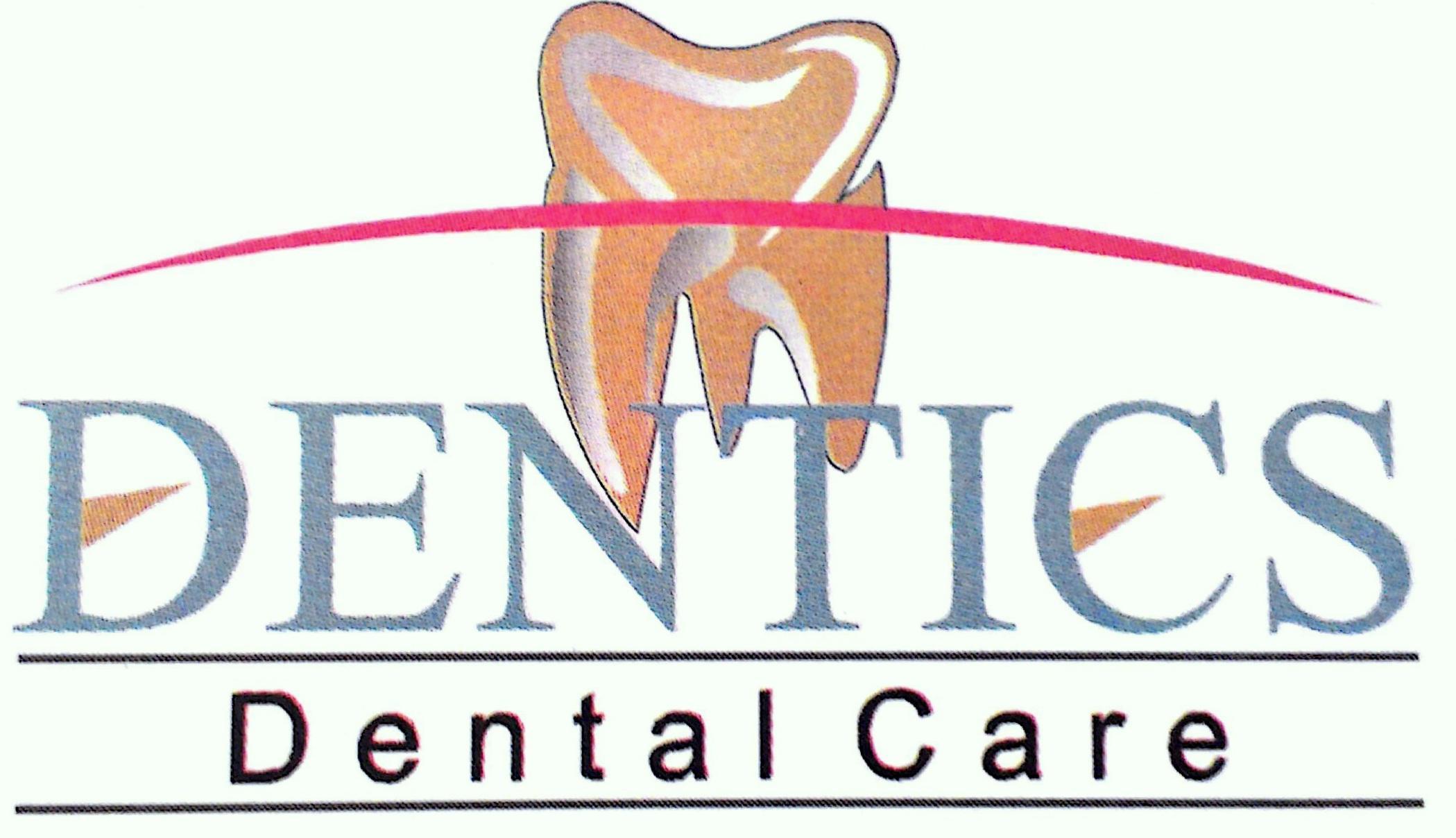Dentics Dental Care