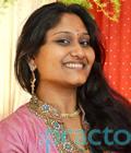 Dr. Aparna  - Dentist