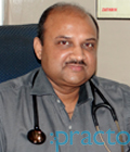 Dr. Rajeev Gupta - Internal Medicine