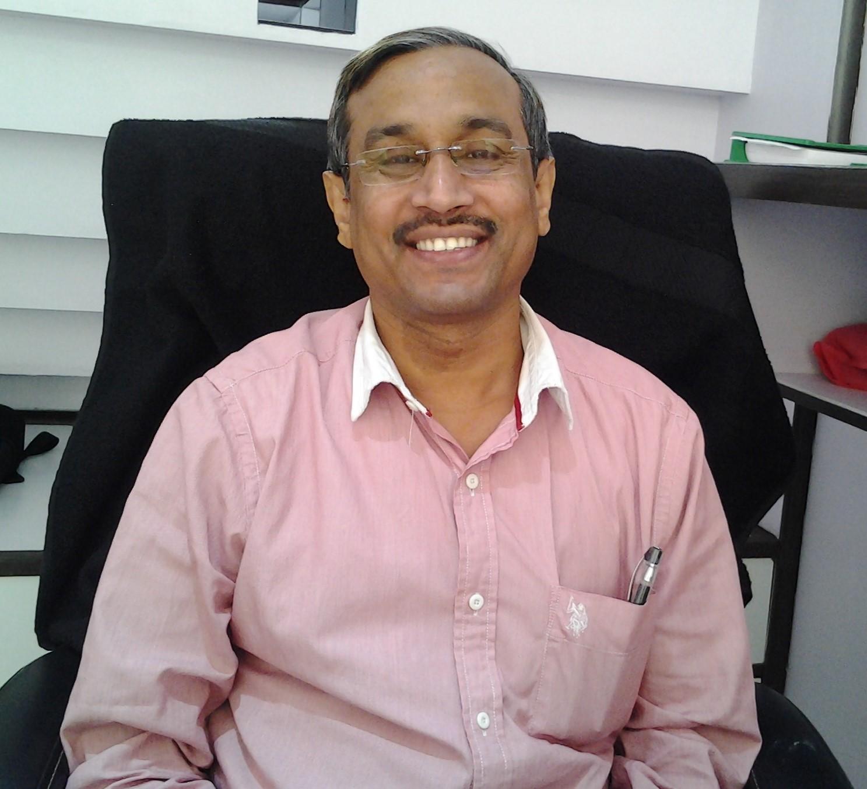 Dr. S S Tanwar - Homeopath