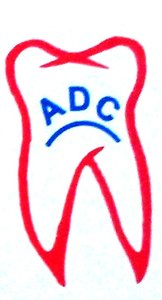 Adarsh Dental Clinic