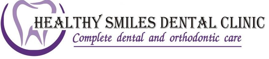 Healthy Smiles Dental Clinic