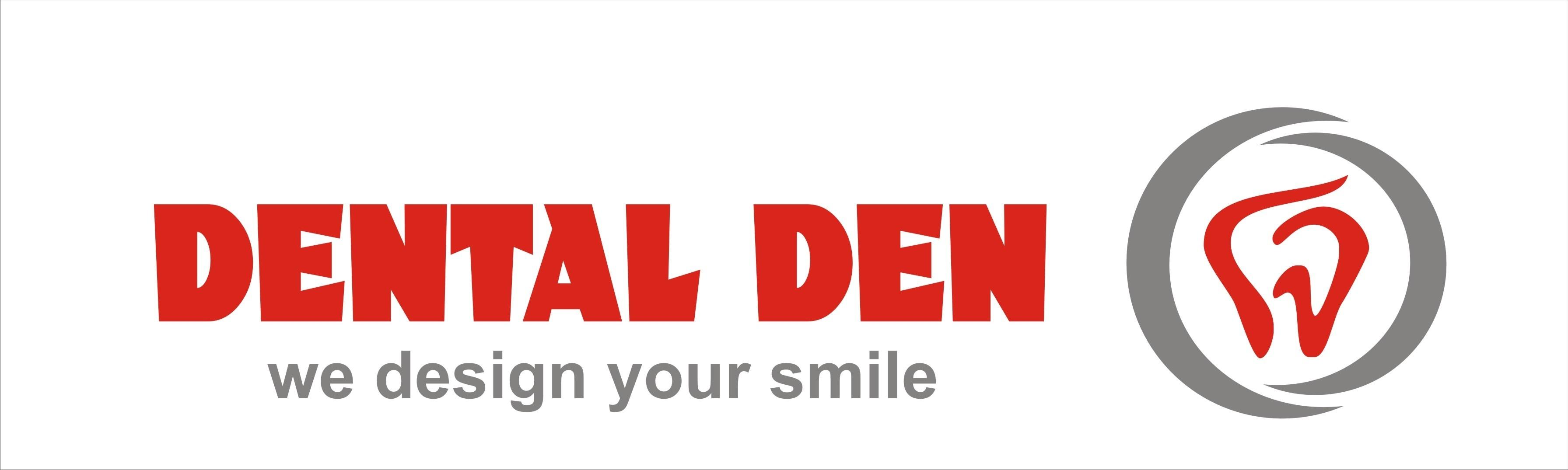 Dental Den