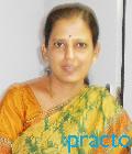 Dr. Nalini Jayaraj - Pediatrician