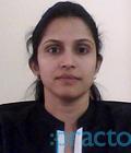 Dr. Jayashree Rao - Homeopath