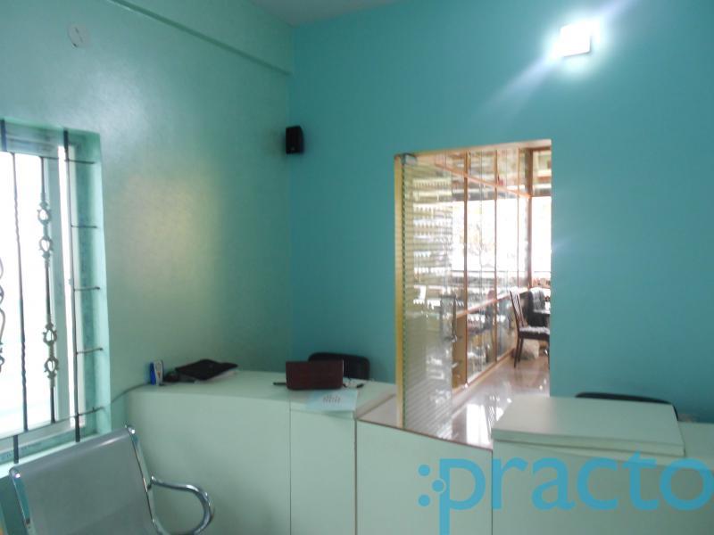 ayurvedic clinics in bangalore dating