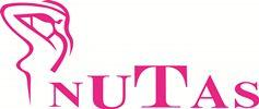 Nutas Breast Conservancy Therapy Centre