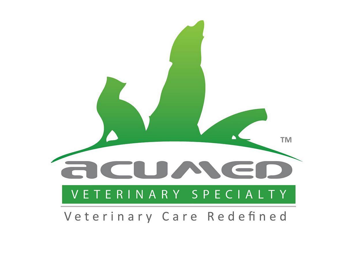 Acumed Veterinary Specialty