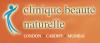 Clinique Beaute Naturelle