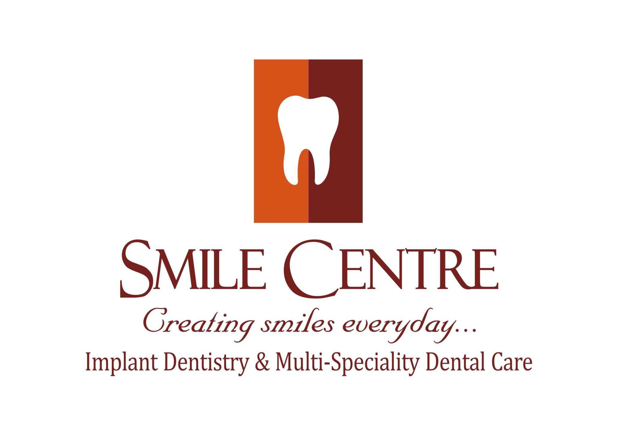 Smile Centre Dental Clinic