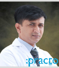 Dr. Manohar Babu - Orthopedist