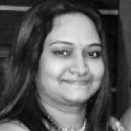 Dr. Manisha Mane - Dentist