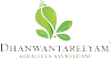 Sampoorna Ayurveda Clinic