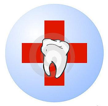 Rudraksh Dental And Implant Clinic